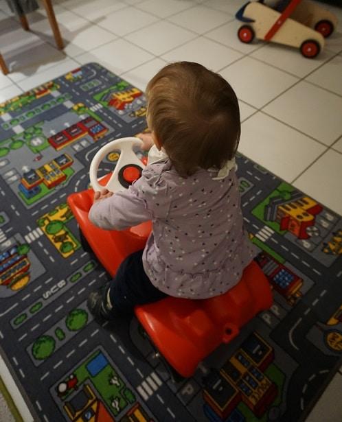 JuniorSchutz Plus Versicherung - breifreibaby