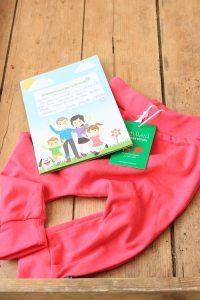 [Anzeige] Kilenda Erfahrungen – Kleidung für Babys mieten