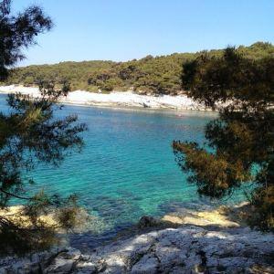 Urlaub mit Kleinkind in Kroatien – unsere Reise im Sommer
