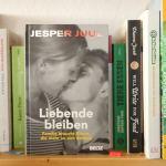 Freitagslieblinge am 19. Mai 2017 mit News aus dem Garten, einem Demenz-Blog und Jesper Juul