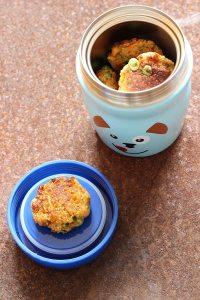 [Anzeige] Foodmug von Alfi für das schnelle Mama-Mittagessen aus dem Thermosbecher