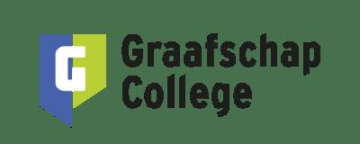 Graafschap_logo