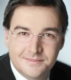 SAP Organisation- Unternehmensberatung Ing. Karl-Heinz Breinsperger * K. Breinsperger & Co. e. U.