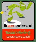 logo-coach_1