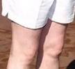 Trump Legs (2)