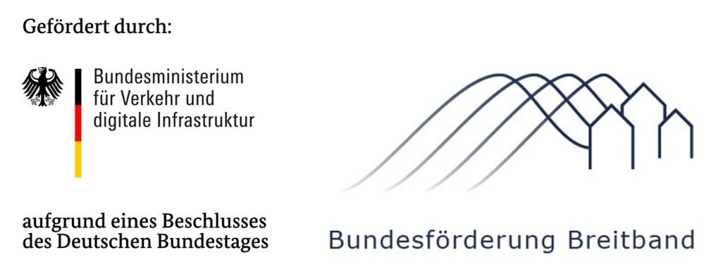 Bundesförderung