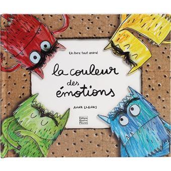 La-couleur-des-emotions-Un-livre-tout-anime