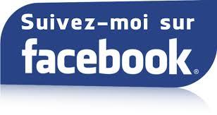 Facebook Breizh Mama