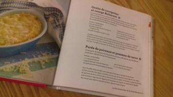 Breizhou-recette annabelkarmel