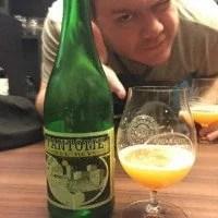 Andre_silva_best_beers-360x480