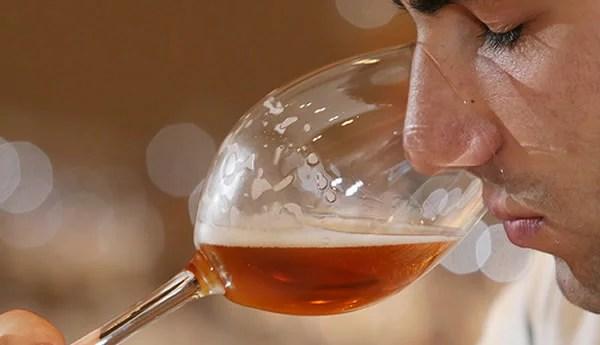 Aprenda como Avaliar e Degustar Cervejas – Parte 1