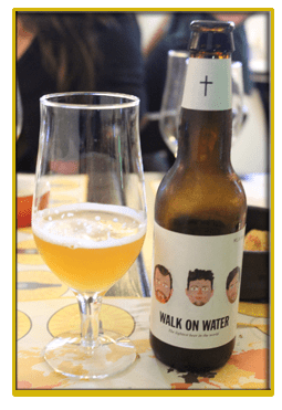 mikkeller_walk_on_the_water