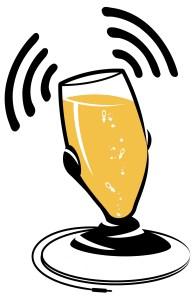 comunicacao cerveja