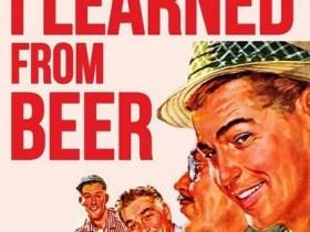 professor-cervejeiro