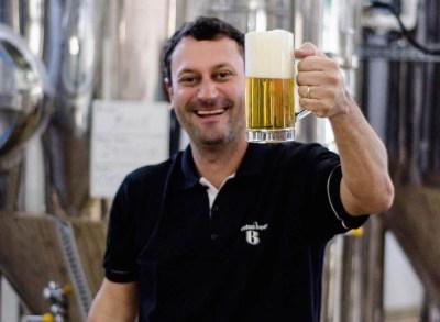 Marcio_brotas beer