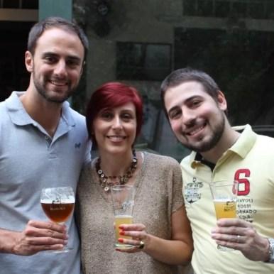 61bohemia-Cervejas-especiaisbrejada
