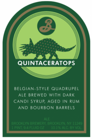 Brooklyn-brewery-Quintaceratops-Full-960x628