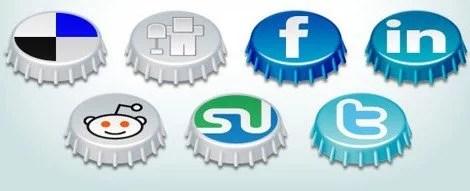 social-media-icons-2009-nov-4