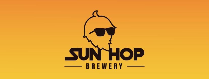 Daniel Bode ( Henrik Boden) lança sua cervejaria, Sun Hop Brewery