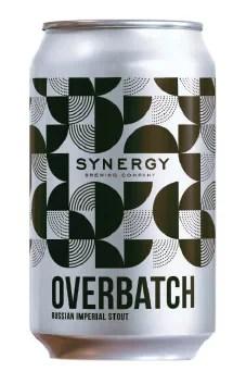 SYNERGY OVERBATCH