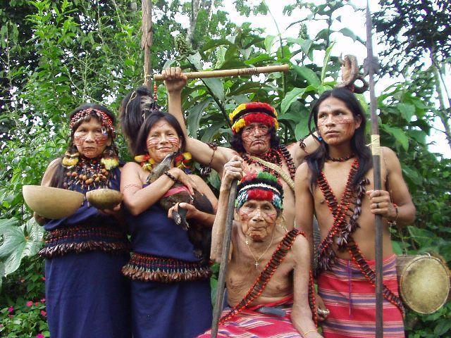 https://i1.wp.com/brejo.com/wp-content/uploads/2011/04/indios-potiguaras.jpg