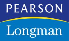 Pearson_Longman_logo-baixei