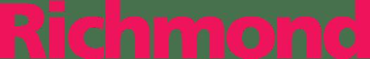 Richmond_logotipo