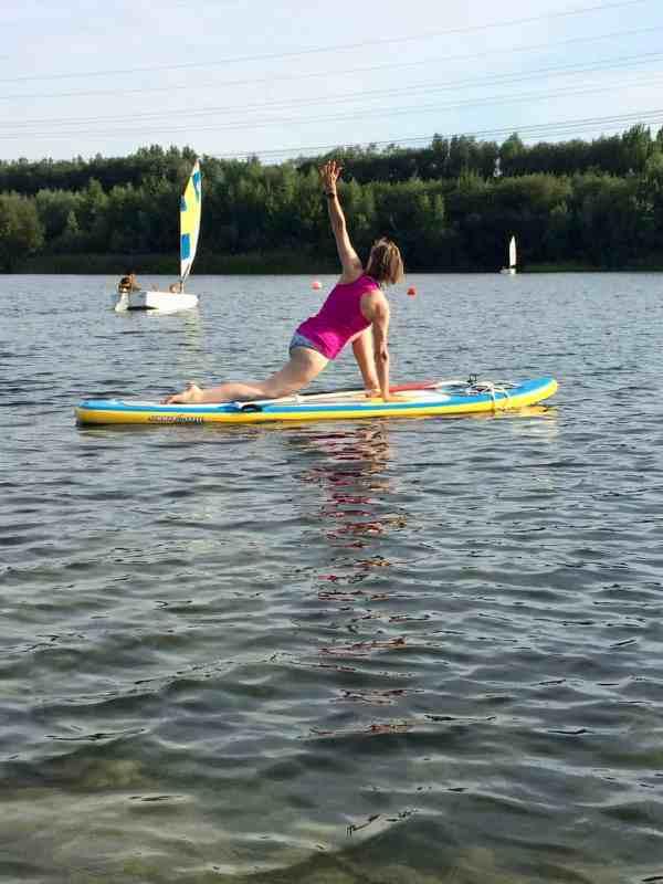 BremenFIT_SUP-FIT Yoga -2-