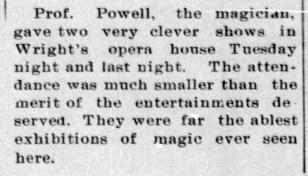 Enquirer_Thu__Mar_11__1915