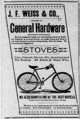 Bremen Enquirer - Jun 8, 1894