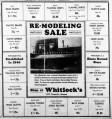 Bremen Enquirer - 1959