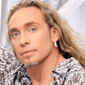 Осёл - Сергей Глушко