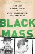 Black Mass Dick Lehr & Gerard O'Neill