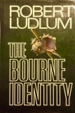 The Bourne Identity DJ