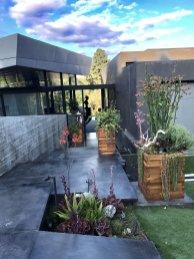 Stratton-garden