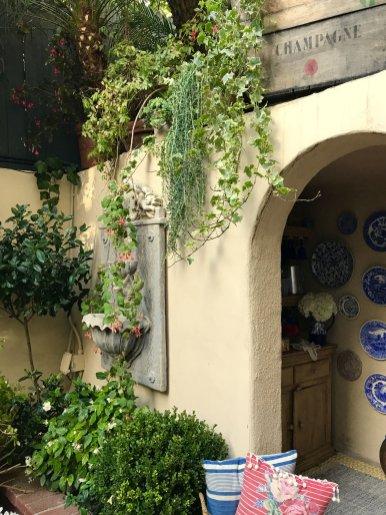garden-pots-2