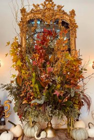 bbd-fall-floral-3_2
