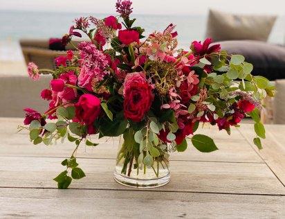 bbd-floral-designs-3