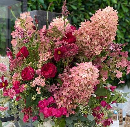 bbd-floral-designs-4