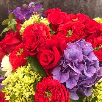 bbd-floral-designs-5