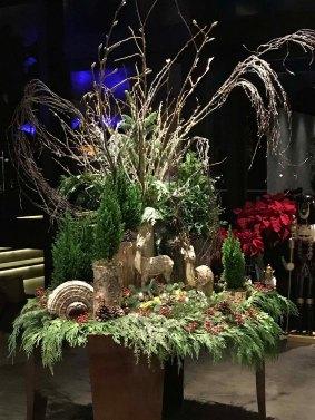 bbd-winter-floral-4_2