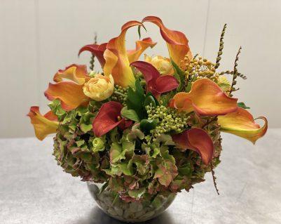 brenda-berkley-florals-fall-colors