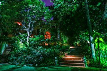 brenda-berkley-luxury-lighting-4