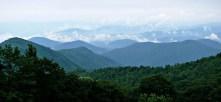 cropped-800px-rainy_blue_ridge-275271.jpg