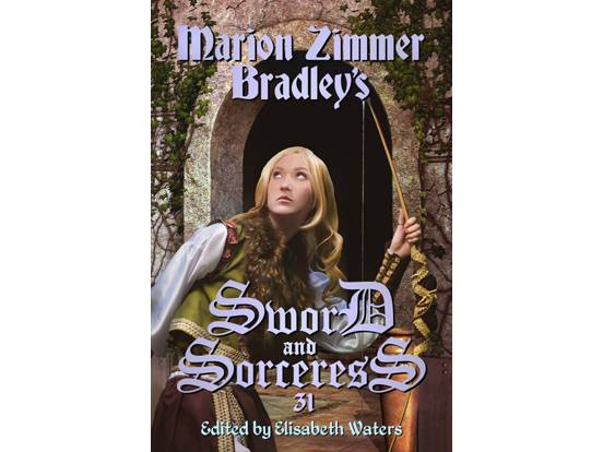 sword-and-sorceress-anthology