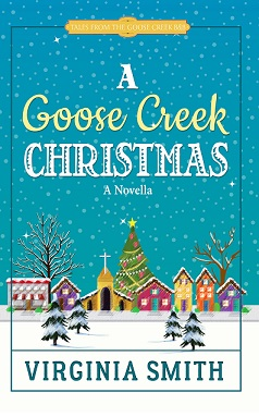 gc-christmas-front-cover-website-lg
