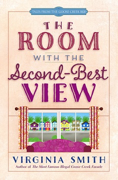 the-room-with-the-second-best-view-website-lg