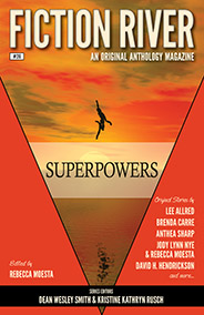 FR26-Superpowers-ebook-cover-web