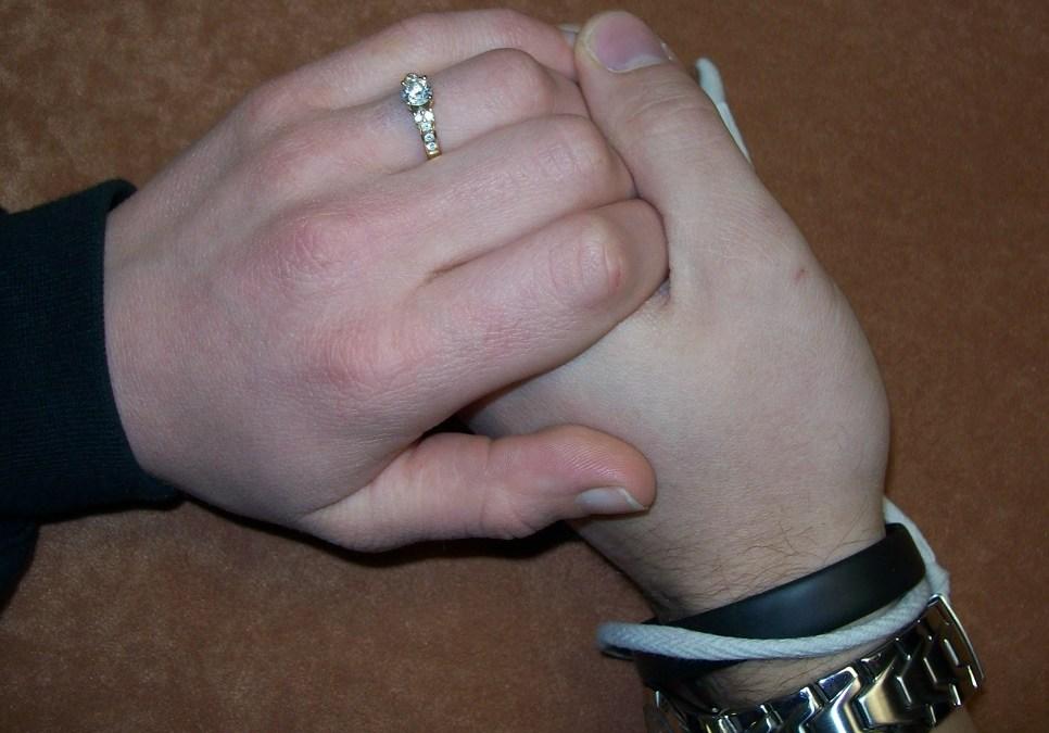 Q&A: What if my spouse wants a divorce?