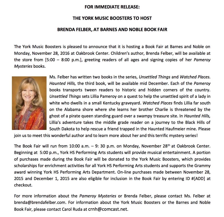 bn-press-release-hh-11-28-16